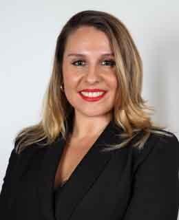 Fotografía de ARZA RODRÍGUEZ, ROSA MARÍA