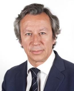 Argazkiak FLORIANO CORRALES, CARLOS JAVIER