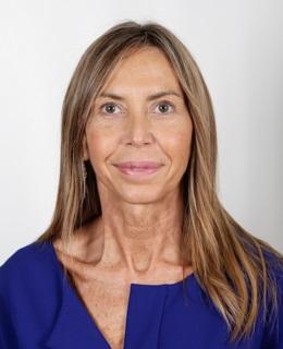 Fotografía de FERNÁNDEZ CABALLERO, MARÍA DEL CARMEN