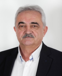 Argazkiak MANUEL LORENZO VARELA RODRÍGUEZ