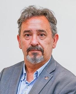 Fotografía de JOSEP MARIA RENIU VILAMALA (Senador)