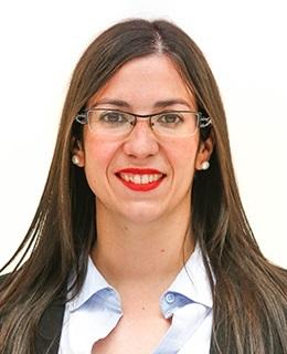 Fotografía de LORENA GONZÁLEZ DIOS