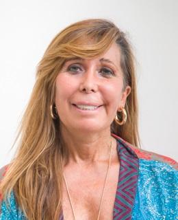 Fotografía de ALICIA SÁNCHEZ-CAMACHO PÉREZ