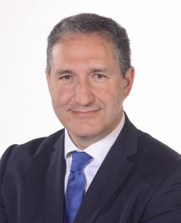 Fotografía de JOSÉ CARMELO CEPEDA GARCÍA DE LEÓN (Senador)