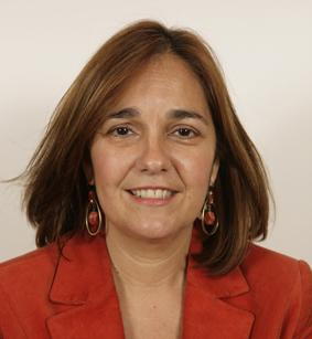 Fotografía de ESCUDERO BERZAL, BEATRIZ MARTA