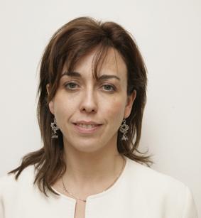Fotografía de CEBALLOS CASAS, MARÍA LUISA
