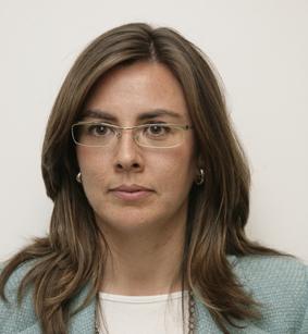 Fotografía de RODRÍGUEZ RAMÍREZ, MARÍA JOSÉ