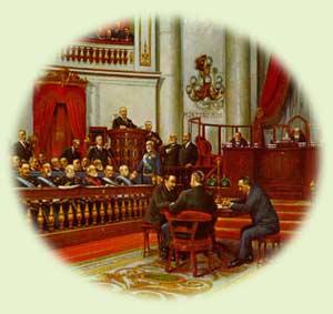 senado1834.jpg