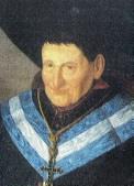 Resultado de imagen de Salvador José Reyes García de Lara