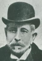GASCA Y BALLABRIGA, Juan José